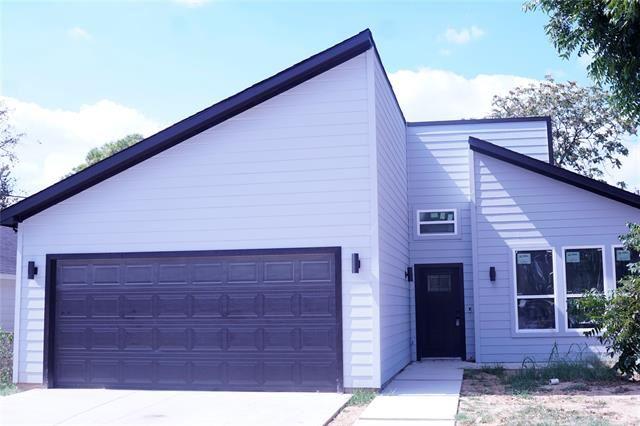 4621 Collins Avenue, Dallas, TX 75210 - MLS#: 14675709
