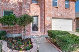 Photo of 12843 Pearson Drive, Frisco, TX 75035 (MLS # 14138710)