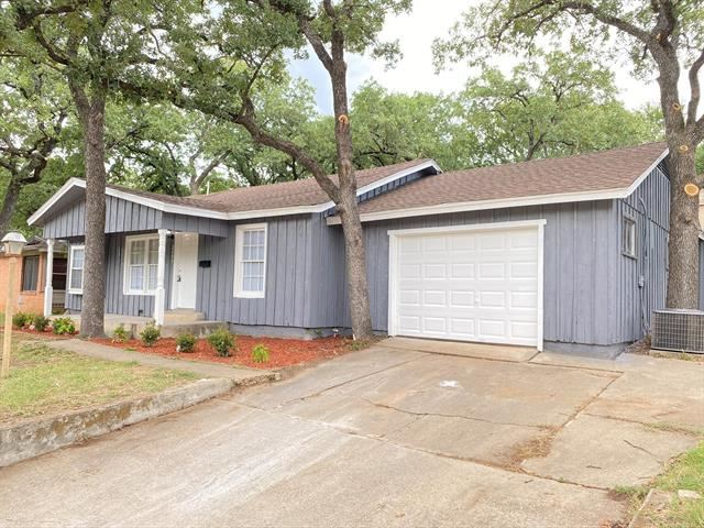 2605 Yeager Street, Fort Worth, TX 76112 - MLS#: 14401710