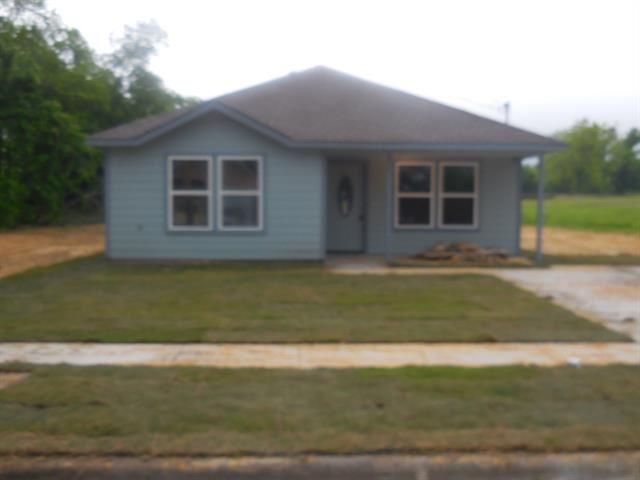 1109 Hemlock Drive, West Tawakoni, TX 75474 - MLS#: 14451710