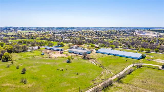 16155 Highway 377 S, Fort Worth, TX 76126 - #: 14543710