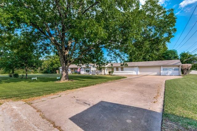3 Chelsea Drive, Edgecliff Village, TX 76134 - #: 14599710