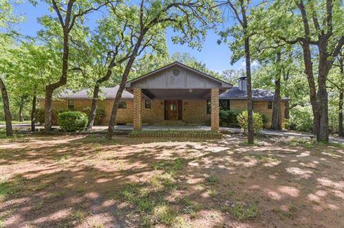 Photo of 710 Whispering Wood, Southlake, TX 76092 (MLS # 14559711)