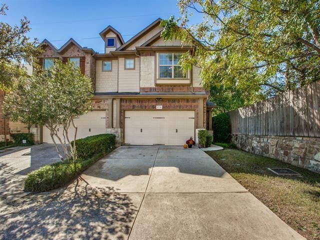 3715 Blue Sage Lane, Garland, TX 75040 - #: 14463711