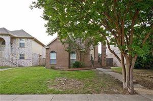 Photo of 7979 Quest Court, Frisco, TX 75035 (MLS # 13813713)