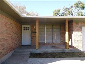 Photo of 1616 N Alexander Street, Sherman, TX 75092 (MLS # 14020713)