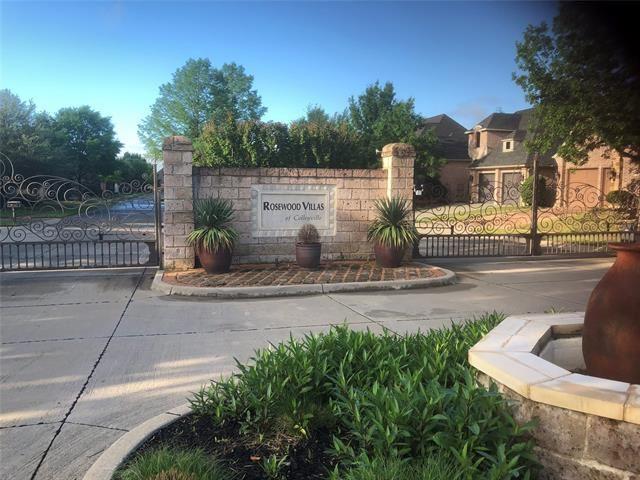6410 LORRAINE Park, Colleyville, TX 76034 - #: 14567713