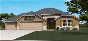Photo for 308 Jasmine Drive, Royse City, TX 75189 (MLS # 14176714)