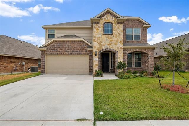 12669 Viewpoint Lane, Fort Worth, TX 76028 - #: 14424714