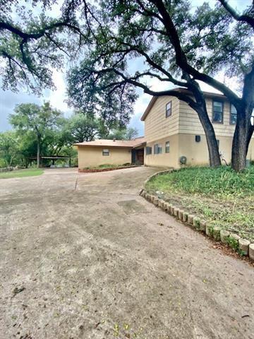 7036 Lotus Trail, Lake Worth, TX 76135 - #: 14652714
