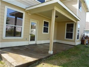 Tiny photo for 405 Creekside Drive, Anna, TX 75409 (MLS # 13749715)