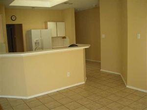 Tiny photo for 1027 Ridgecrest Drive, McKinney, TX 75069 (MLS # 13819715)
