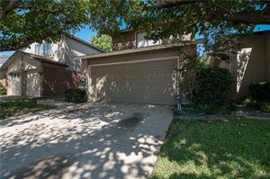 Photo of 2861 Ursa Circle, Garland, TX 75044 (MLS # 14184715)