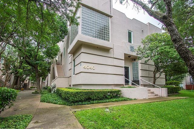4040 Avondale Avenue #303, Dallas, TX 75219 - #: 14579715
