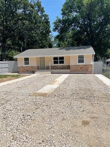 2060 Echo Lake Drive, Dallas, TX 75253 - #: 14631715