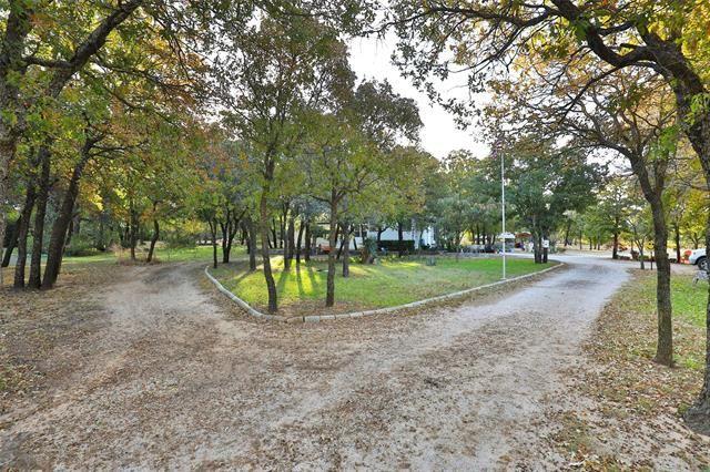 4391 County Road 120, Baird, TX 79504 - #: 14213716