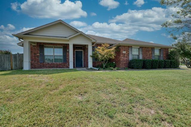 11020 Lonetree Circle, Tyler, TX 75706 - #: 14404716