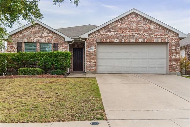 10725 Vista Heights Boulevard, Fort Worth, TX 76108 - #: 14460716