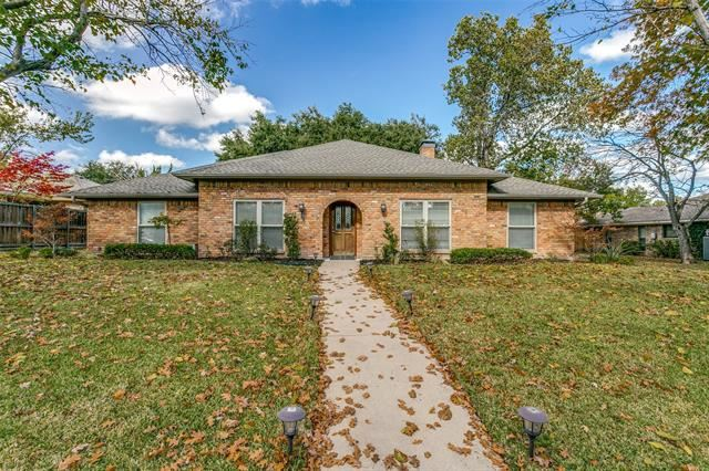 2905 Fountain Head Drive, Plano, TX 75023 - #: 14464716