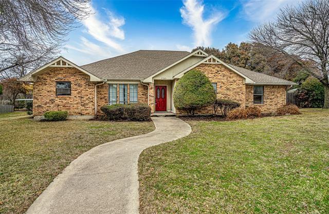 2743 Timberleaf, Carrollton, TX 75006 - MLS#: 14522716