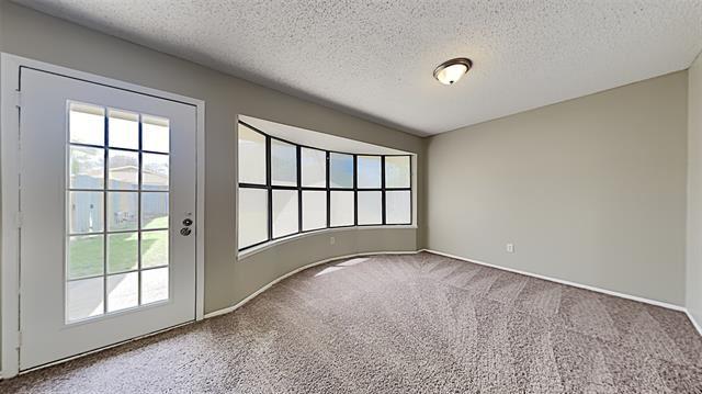 3205 Oak Vista Drive, Plano, TX 75074 - #: 14553716