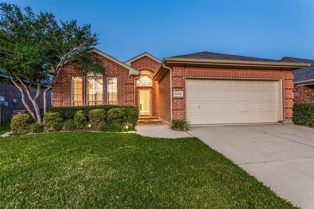 8729 Bloomfield Terrace, Fort Worth, TX 76123 - #: 14629716