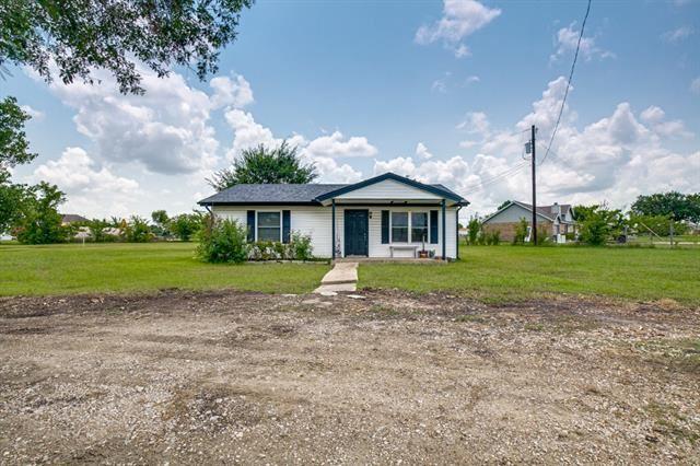 1444 Greenbriar Road, Fate, TX 75189 - MLS#: 14631716