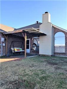 Tiny photo for 1511 Oak Tree Road, Allen, TX 75002 (MLS # 13755717)