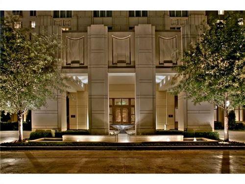 Tiny photo for 2525 N PEARL Street #1406, Dallas, TX 75201 (MLS # 14229717)
