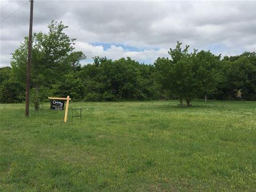 Photo of Lot 17 Kitsee Knoll Way, Quinlan, TX 75474 (MLS # 14557717)