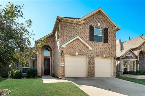 Photo of 14204 Signal Hill Drive, Little Elm, TX 75068 (MLS # 14669717)