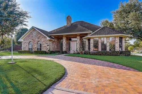 Photo of 605 Shoretrail Drive, Rockwall, TX 75087 (MLS # 14686717)