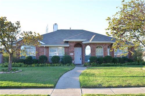Photo of 3604 Cedar Creek Lane, Sachse, TX 75048 (MLS # 14697717)