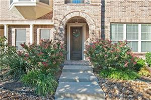 Photo of 8241 Short Street, Frisco, TX 75034 (MLS # 13984718)