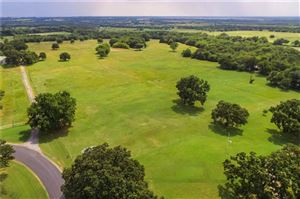 Photo of 4277 Preston Road, Denison, TX 75020 (MLS # 14142718)