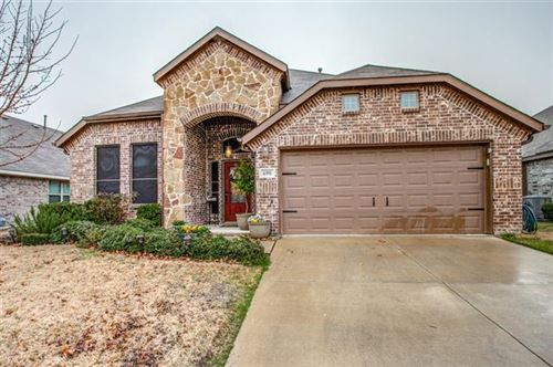 Photo of 690 Cannon Drive, Fate, TX 75087 (MLS # 14263718)