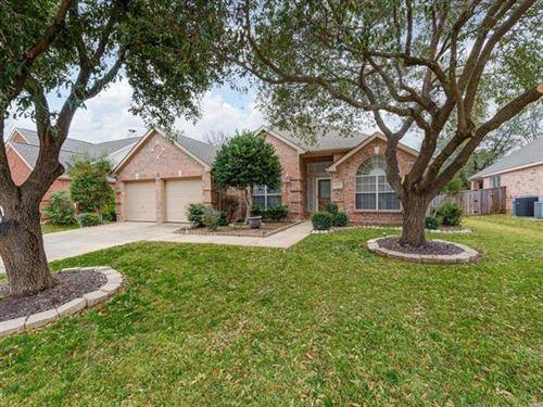 Photo of 1505 Cedar Bluff Lane, Flower Mound, TX 75028 (MLS # 14503718)