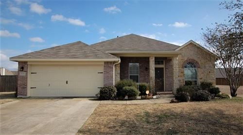 Photo of 515 Elm Grove Trail, Forney, TX 75126 (MLS # 14520718)