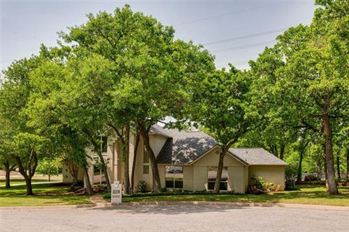 Photo of 6405 Tranquility Court, Arlington, TX 76016 (MLS # 14543718)