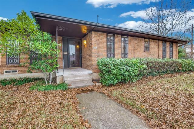 5126 Chalet Lane, Dallas, TX 75232 - #: 14495718