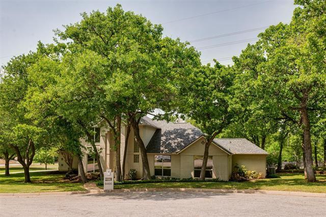 6405 Tranquility Court, Arlington, TX 76016 - #: 14543718