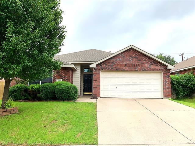 5005 Bedfordshire Drive, Fort Worth, TX 76135 - #: 14594718
