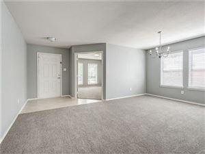 Tiny photo for 1312 Hunter Lane, Celina, TX 75009 (MLS # 13819719)