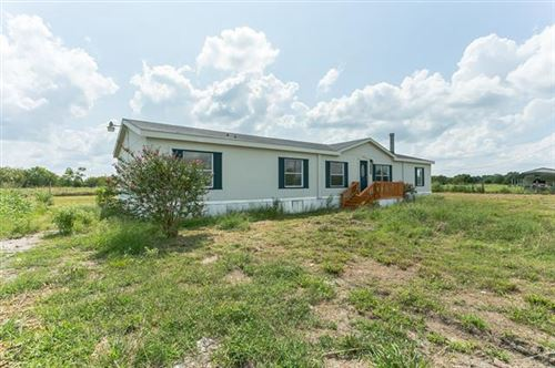 Photo of 4278 County Road 4505, Commerce, TX 75428 (MLS # 14433719)