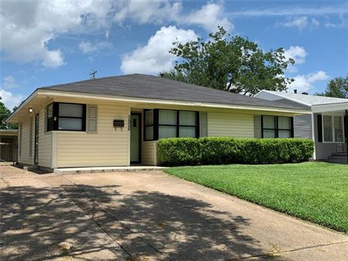 Photo of 3826 Greenway Place, Shreveport, LA 71105 (MLS # 14578719)
