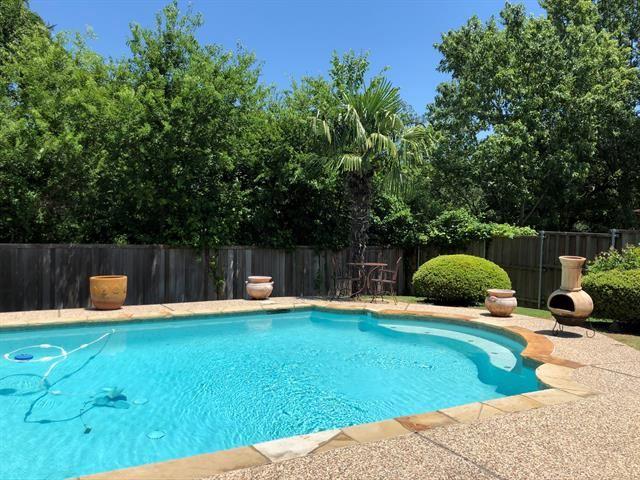 2112 Twin Creek Lane, Rockwall, TX 75087 - #: 14379719