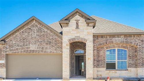 Photo of 3115 Maverick Drive, Heath, TX 75126 (MLS # 14372720)