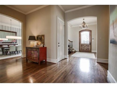 Tiny photo for 3804 Wentwood Drive, University Park, TX 75225 (MLS # 14413720)