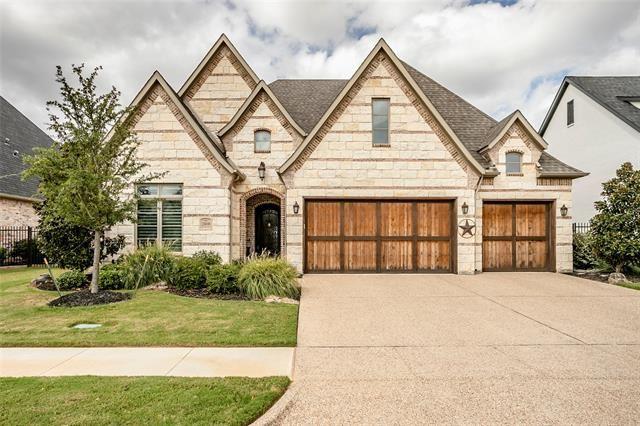 2808 Riverbrook Way, Southlake, TX 76092 - #: 14191720