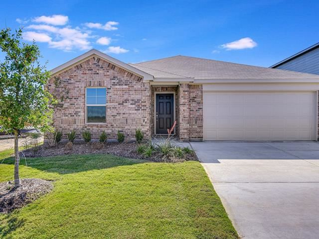 10617 High Ridge Lane, Fort Worth, TX 76108 - MLS#: 14434720